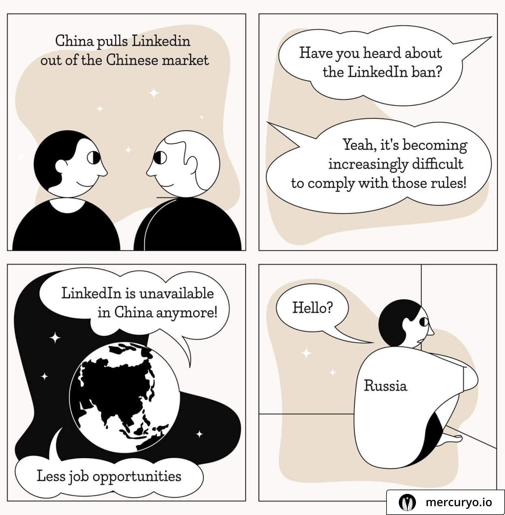 cartoon36