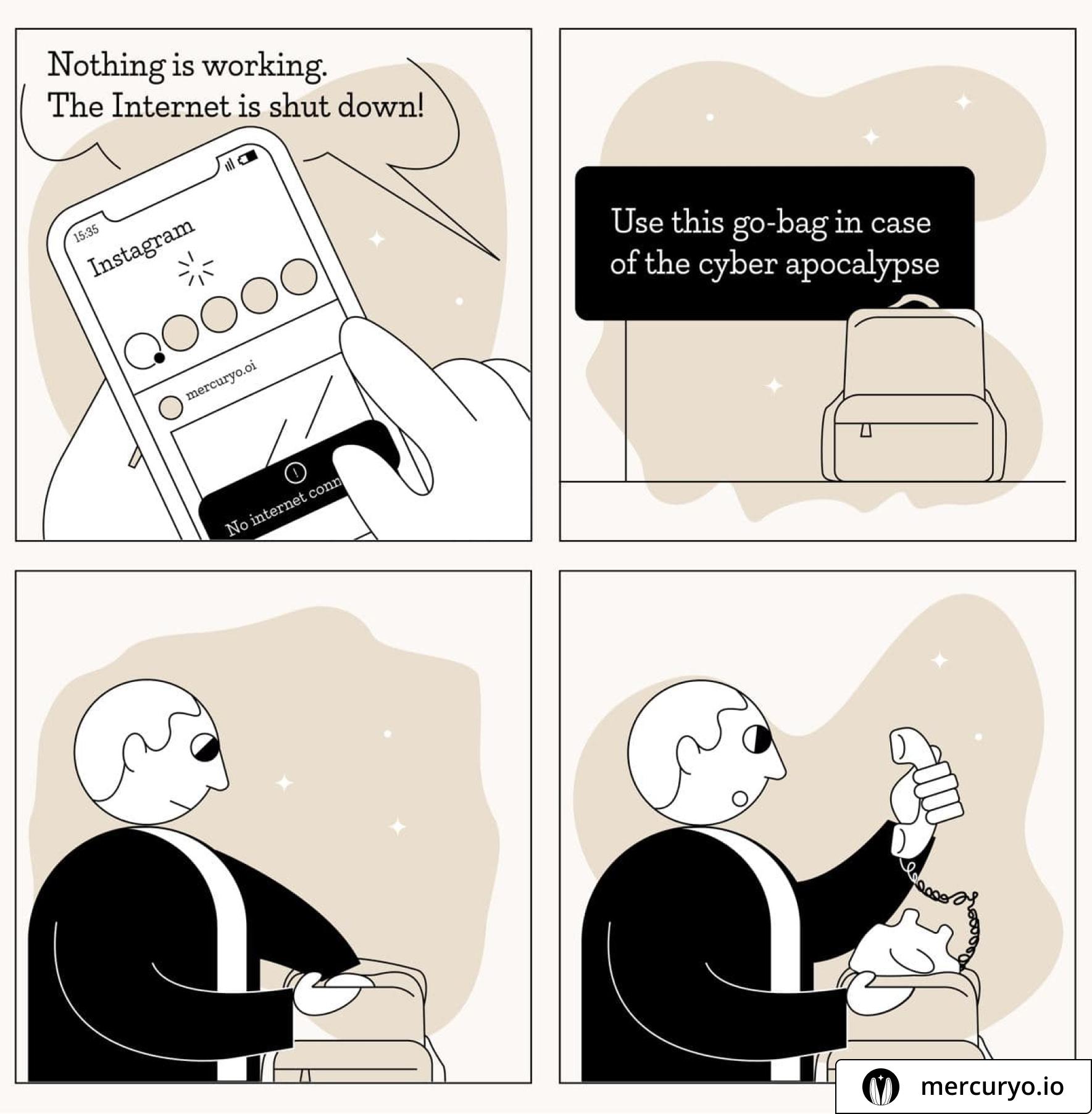cartoon33