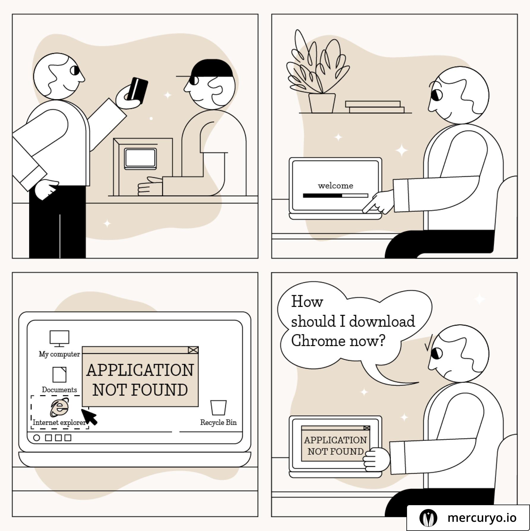 cartoon 15